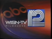 WISN 1996