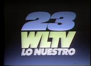 WLTV1981