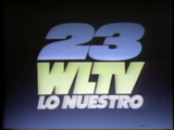 WLTV-DT