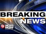 WUSA-TV's 9 News Now's Breaking News Video Open From 2007