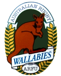 Wallabies Old Logo.png