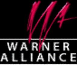 WarnerAlliance