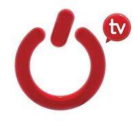 ÓTV.jpg