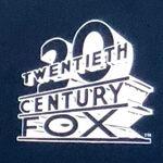 2018 Fox LA Screenings TCF logo