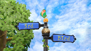 3rd and Bird.png