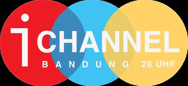 I Channel (Bandung)