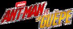 AMatW French logo