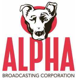 Alpha Broadcasting (Stacked).png