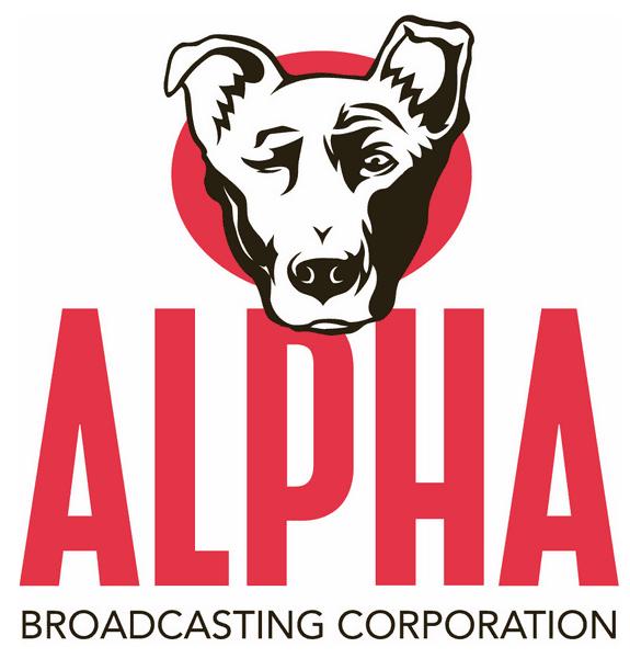 Alpha Broadcasting