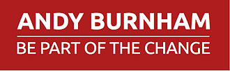 Andy Burnham Labour Party leadership campaign, 2015