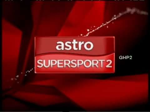Astro Supersport 2/Other