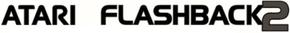 Atari flashback 2.png