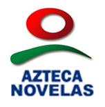 TV Azteca Corazón