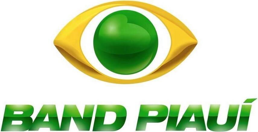 TV Bandeirantes Piauí