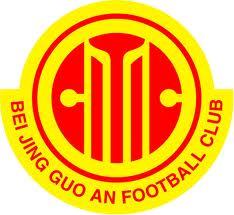 Beijing Guoan Football Club