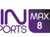 BeIN Sports Max 8