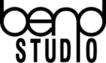 Bend Studio.png