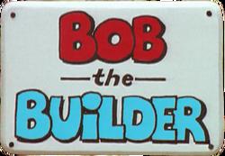 Bob the builder pilot logo transparent.png