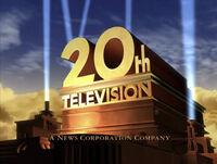 Buffy the Vampire Slayer(Mutant Enemy-Kuzui Enterprises-Sandollar Television-20th Television)