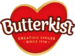 Butterkist-2021