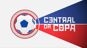 Central da Copa 2018.png