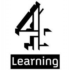 Channel 4 Learning.png