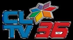 Cl tv 36 ph.png