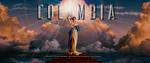 Columbia Pictures 2007