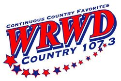 Country 107.3 WRWD.jpg