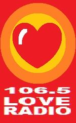 DYVV-FM 106.5 Catbalogan.jpg
