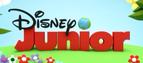 Disneyjuniorlogoearthday