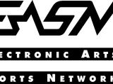 EA Sports/Logo Variations