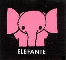 Elefante TV