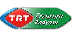 Erzurum radyosu.jpg
