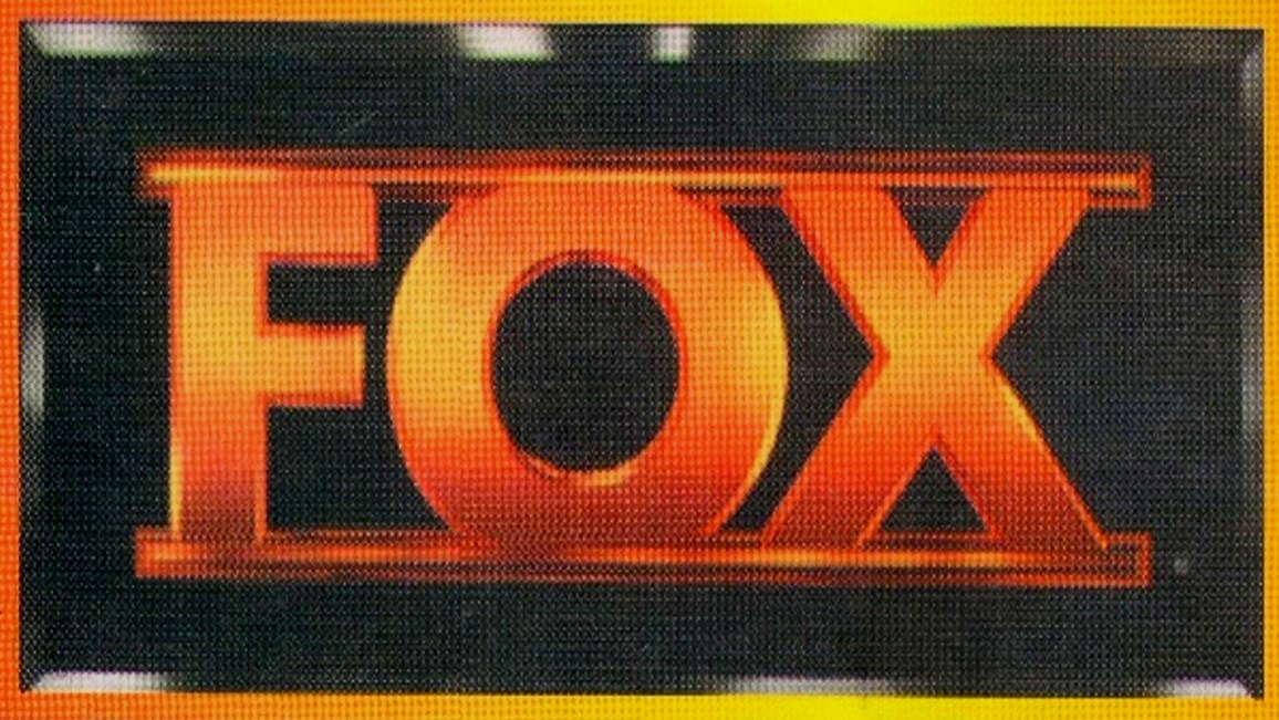 Fox Channel (Latin America)/Other