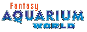 Fantasy Aquarium World