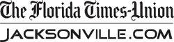 Florida Times-Union.jpg