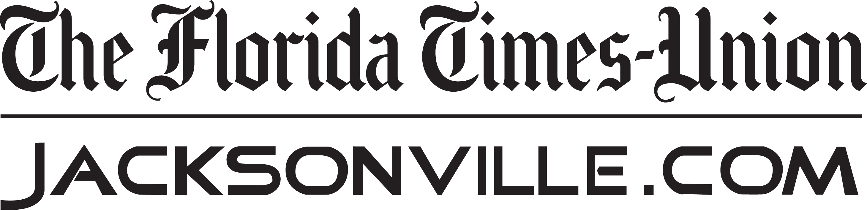 The Florida Times-Union