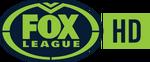 FoxLeagueHD