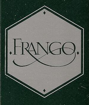Frango Northwest Logo.jpg
