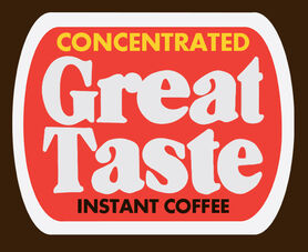 Great Taste Instant Coffee logo 1977.jpg