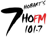 HotFM1017.png