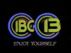 IBC13EnjoyYourself1980s