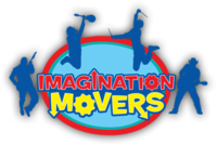 ImaginationsMoverslogo.png