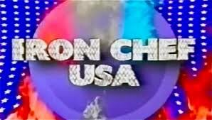 Iron Chef USA.jpg