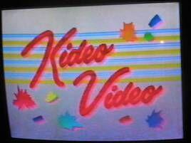 Kideo Video.jpg