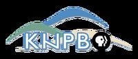 Knpb pbs5 reno.png