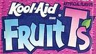 Kool-Aid Fruit T's