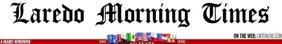 Laredo morning times logo.jpg