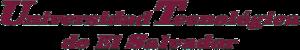 Logo utec wordmark.png